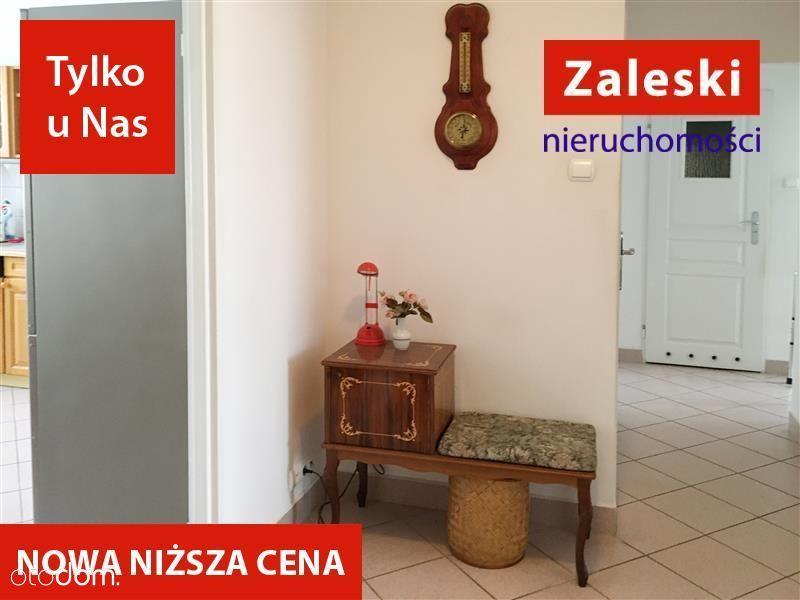Mieszkanie - Gdańsk Jasień