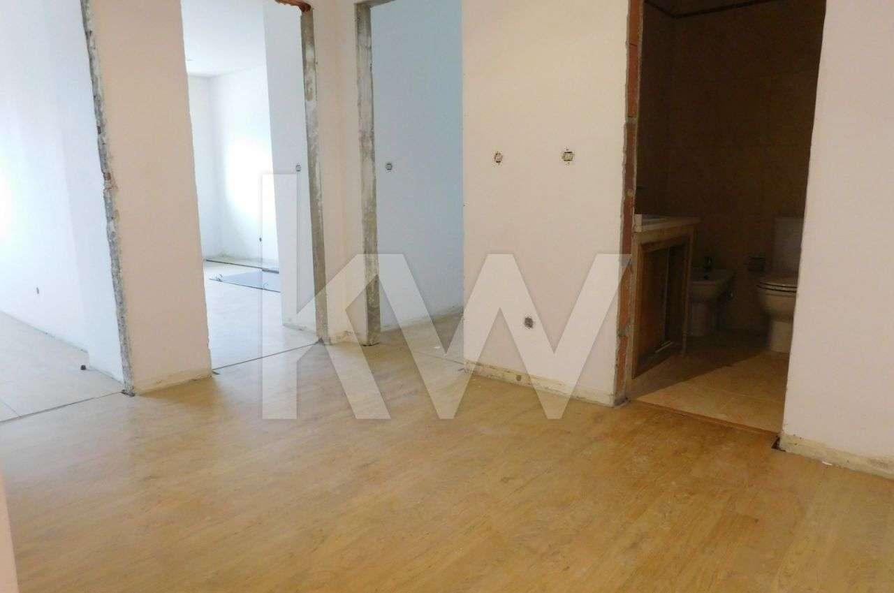 Apartamento para comprar, São João de Ver, Aveiro - Foto 30