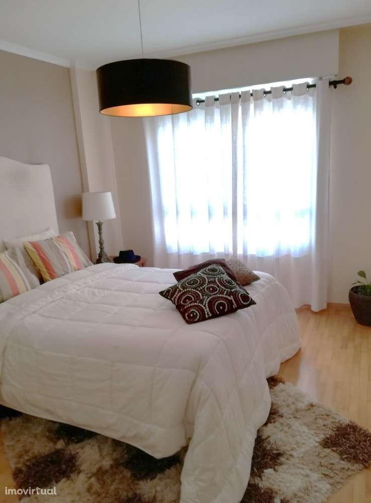 Apartamento para comprar, Alhos Vedros, Moita, Setúbal - Foto 10