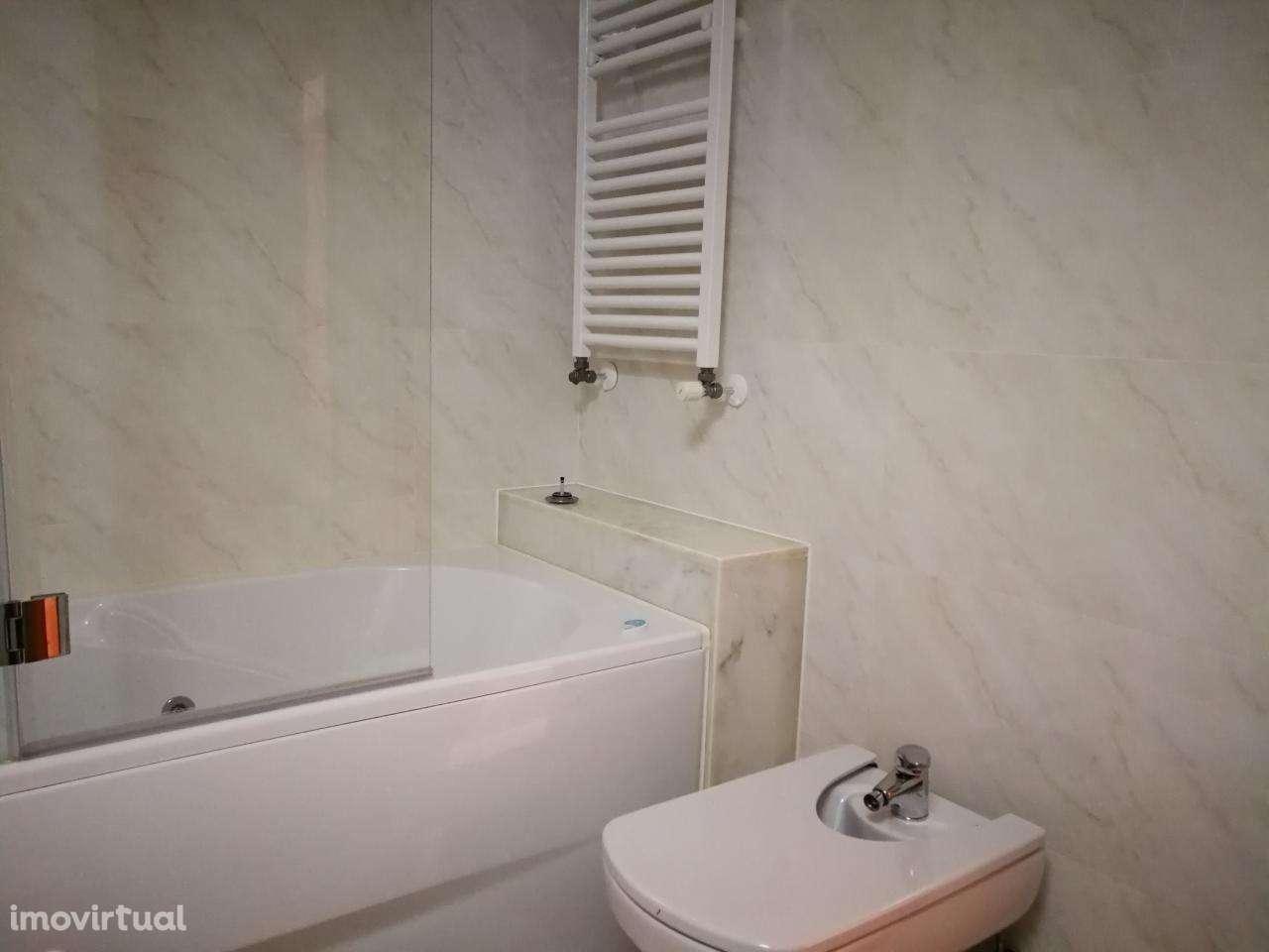 Apartamento para comprar, Olivais, Lisboa - Foto 27