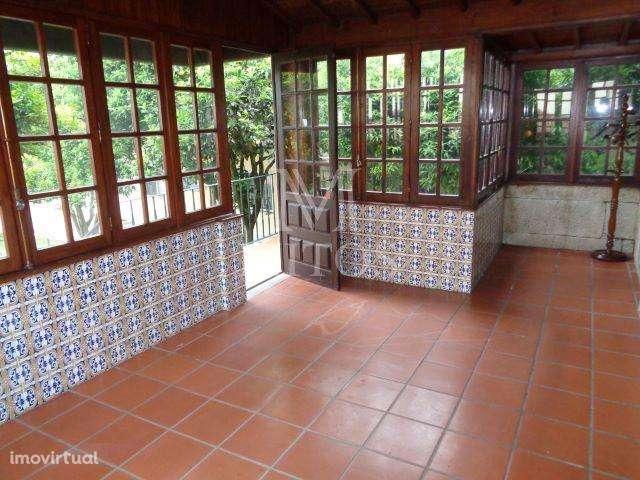 Quintas e herdades para comprar, Vila Franca, Viana do Castelo - Foto 11
