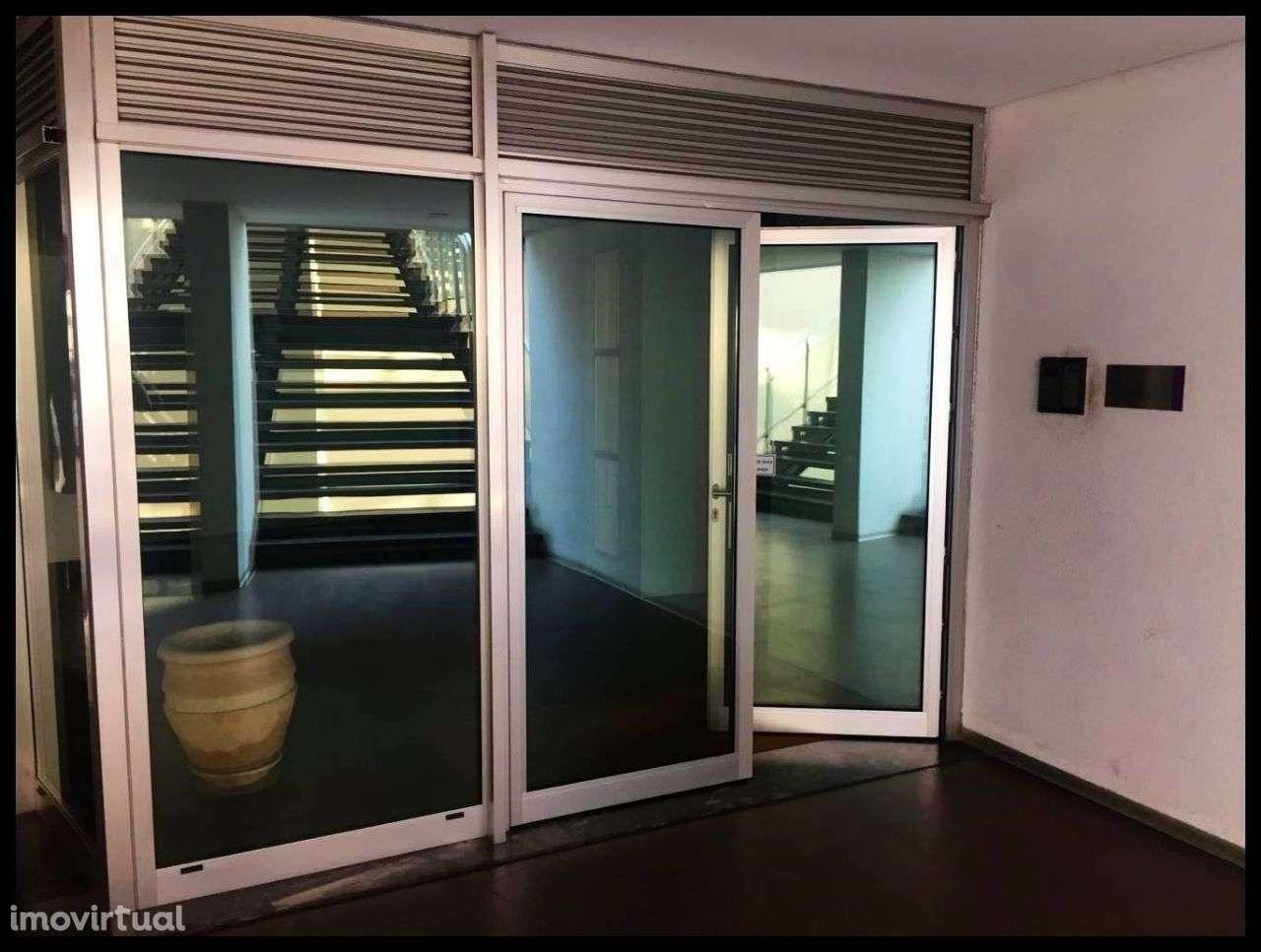 Apartamento para comprar, Avenida de Pádua, Parque das Nações - Foto 27
