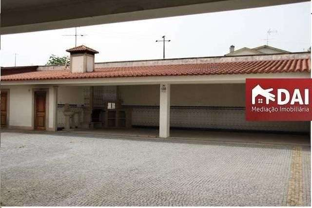 Moradia para comprar, Sobrosa, Porto - Foto 3