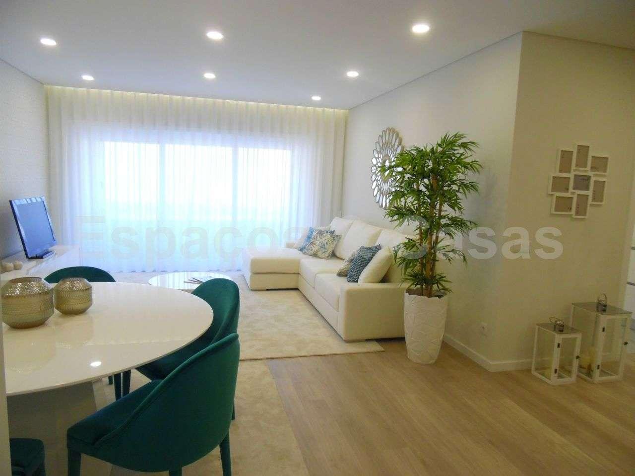 Apartamento para comprar, Tavarede, Figueira da Foz, Coimbra - Foto 1