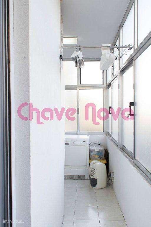 Apartamento para comprar, Rio Tinto, Porto - Foto 22
