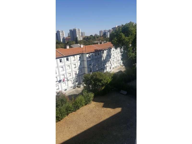 Apartamento para comprar, Rua Cidade Vila Cabral, Olivais - Foto 24
