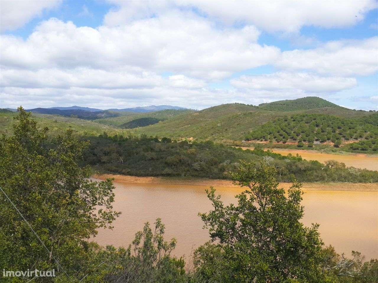 Quintas e herdades para comprar, Marmelete, Monchique, Faro - Foto 20
