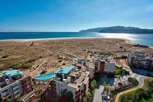 Apartamento para férias, Carvalhal, Setúbal - Foto 1
