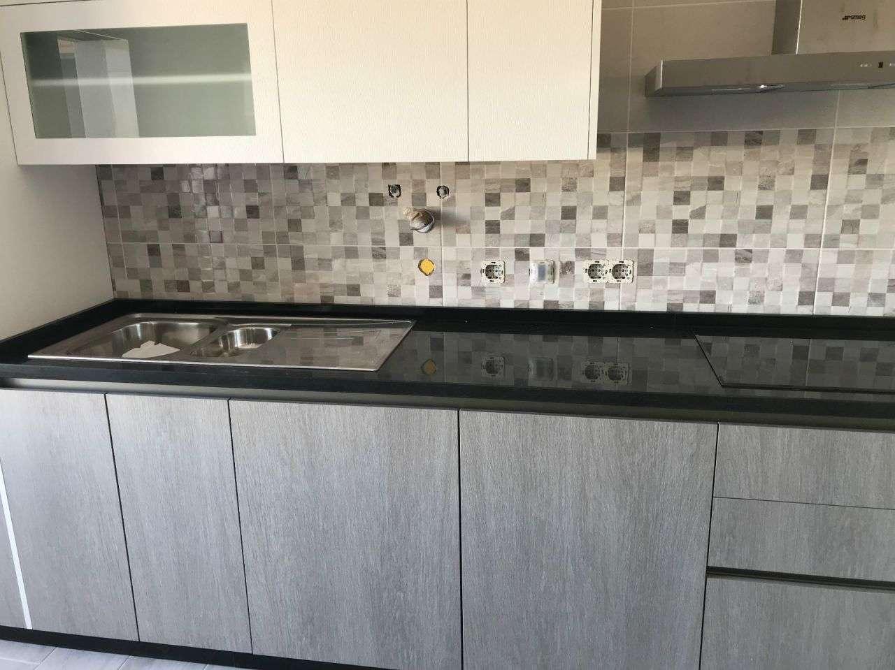 Apartamento para comprar, Moncarapacho e Fuseta, Olhão, Faro - Foto 7