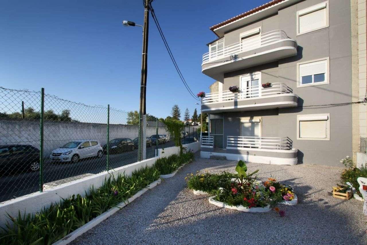 Apartamento para comprar, Rua Francisco Foreiro, Almada, Cova da Piedade, Pragal e Cacilhas - Foto 12