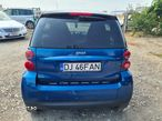 Smart Fortwo coupe - 4