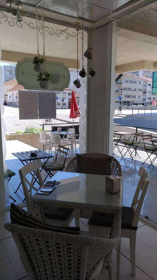 Trespasses para comprar, Mafamude e Vilar do Paraíso, Porto - Foto 1