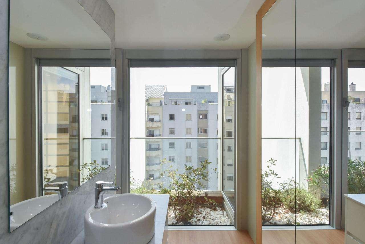 Apartamento para comprar, Mafamude e Vilar do Paraíso, Porto - Foto 32