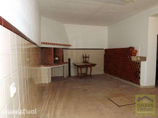 Moradia para comprar, Bombarral e Vale Covo, Leiria - Foto 25