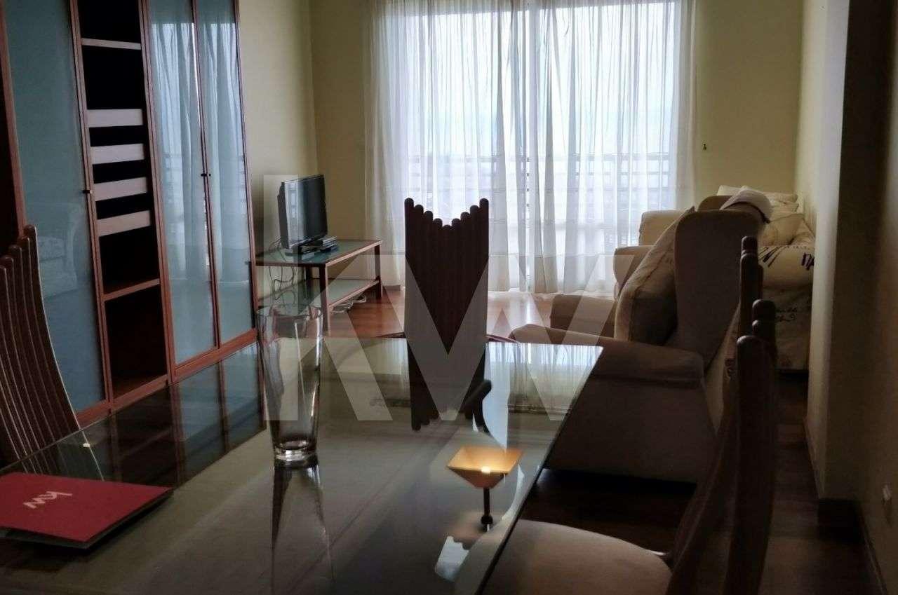 Apartamento para arrendar, Santa Luzia, Ilha da Madeira - Foto 2