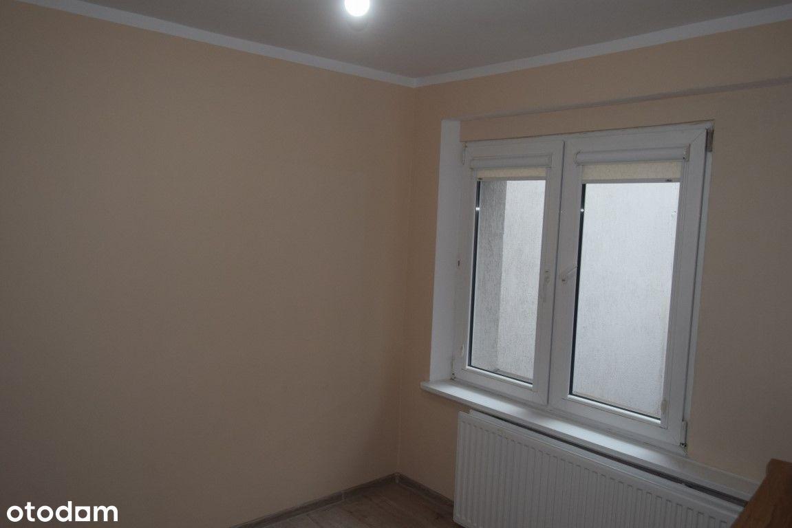 Mieszkanie 2-pokojowe w centrum Kościerzyny