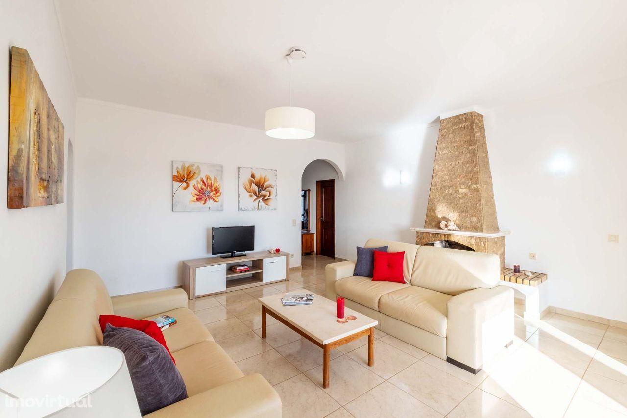 Moradias para férias, Guia, Albufeira, Faro - Foto 15