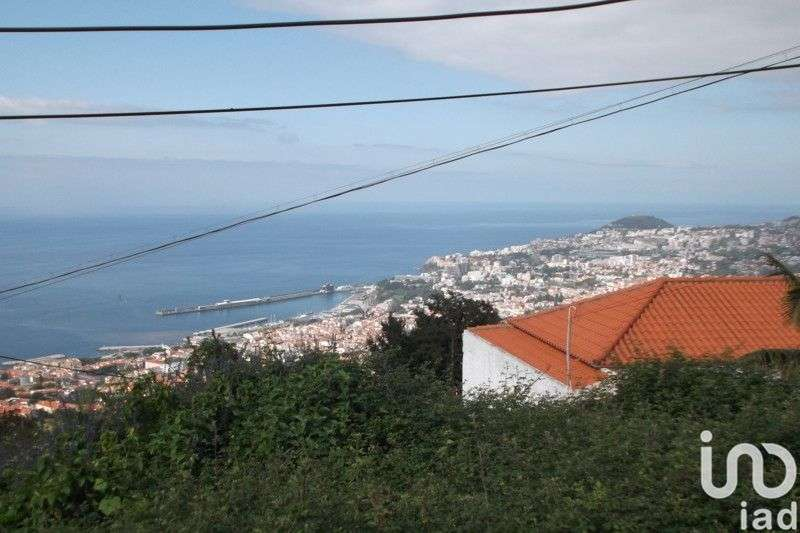 Terreno para comprar, Sé, Ilha da Madeira - Foto 2
