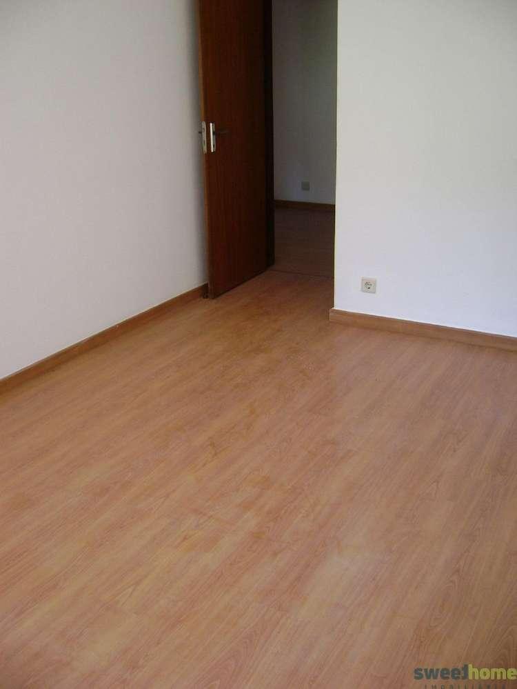 Apartamento para comprar, Vila Franca de Xira - Foto 6