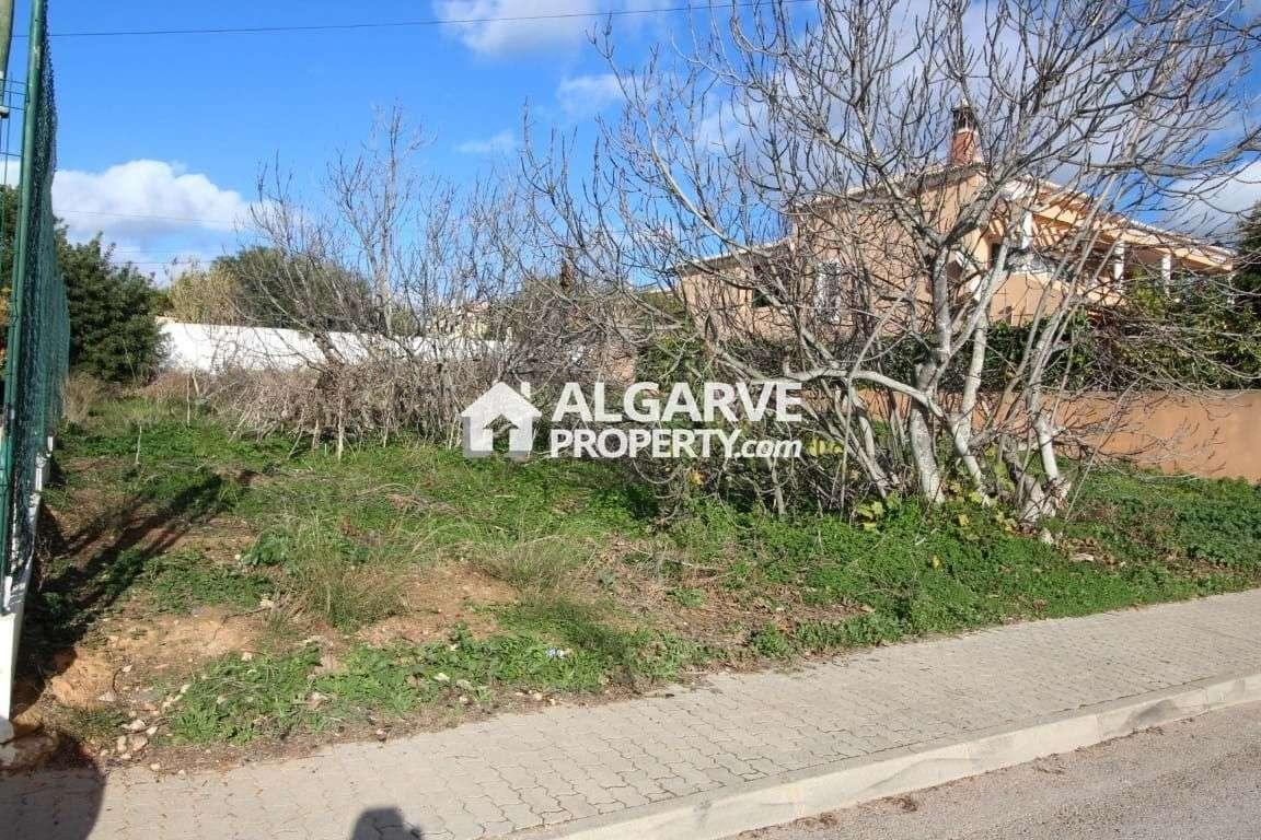 Terreno para comprar, Almancil, Faro - Foto 5