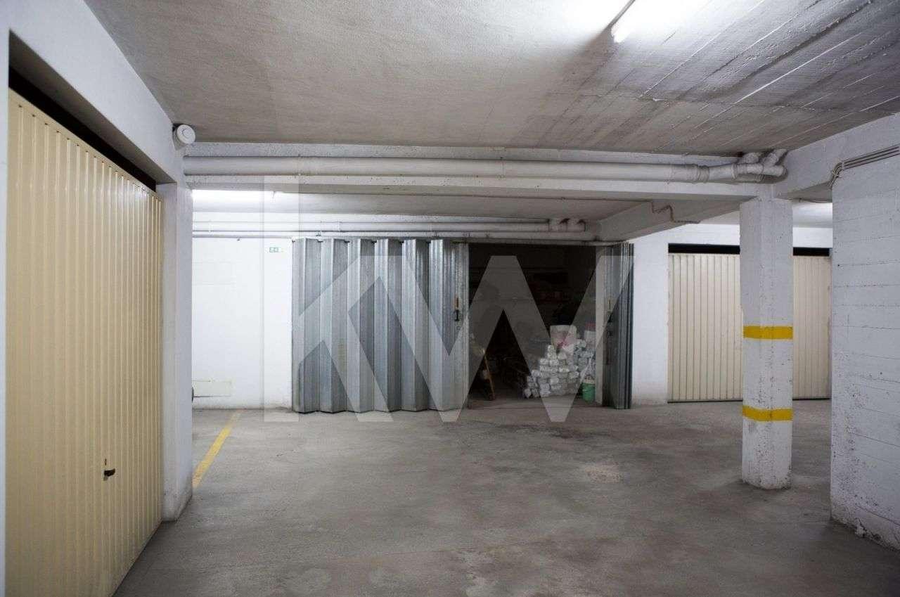 Apartamento para comprar, Vila do Conde, Porto - Foto 34