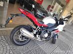 Benelli BN  302R ABS - 18
