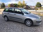 Fiat Stilo Multiwagon 1.6 16v**ArCondicionado**1Dono** - 18