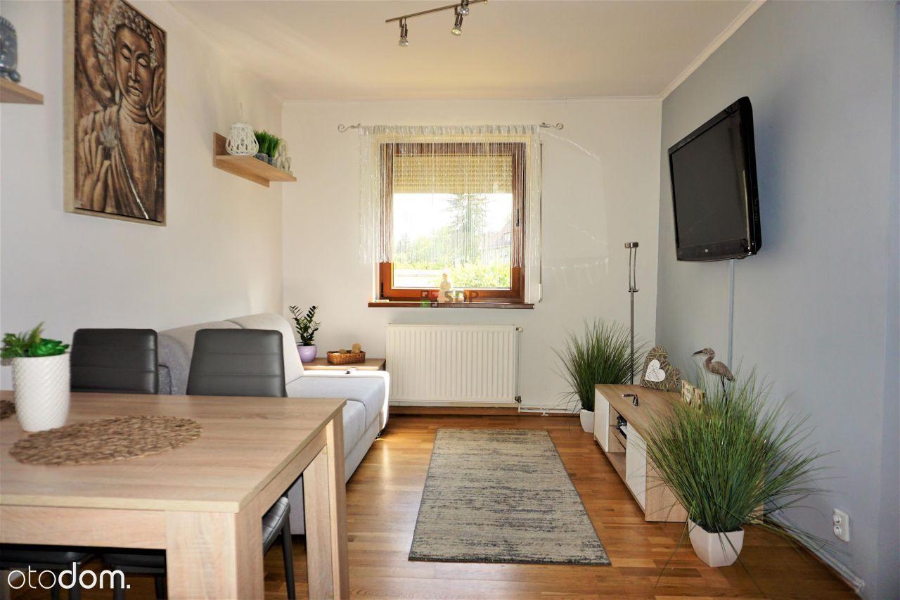 2 pokoje na Pilczycach w świetnej lokalizacji