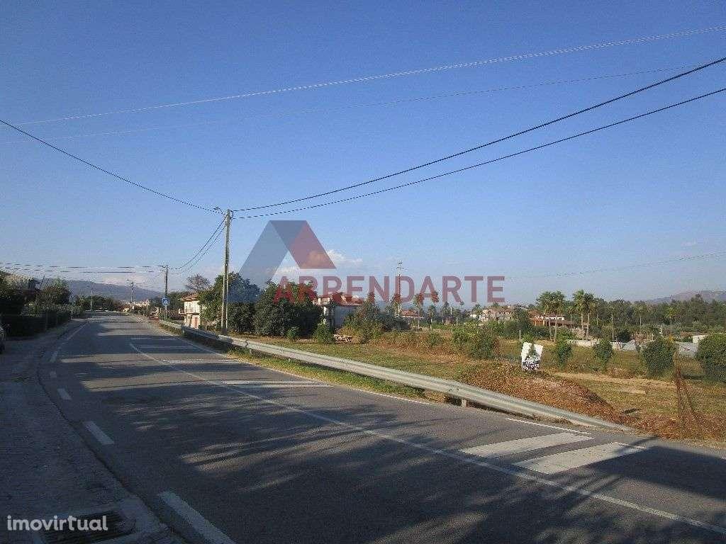 Terreno para comprar, Sande Vila Nova e Sande São Clemente, Guimarães, Braga - Foto 7
