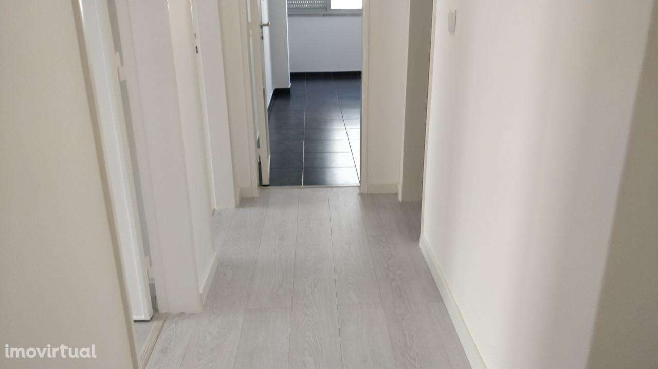 Apartamento para comprar, Corroios, Seixal, Setúbal - Foto 10