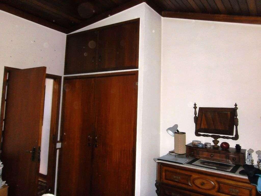 Quintas e herdades para comprar, Real, Dume e Semelhe, Braga - Foto 14