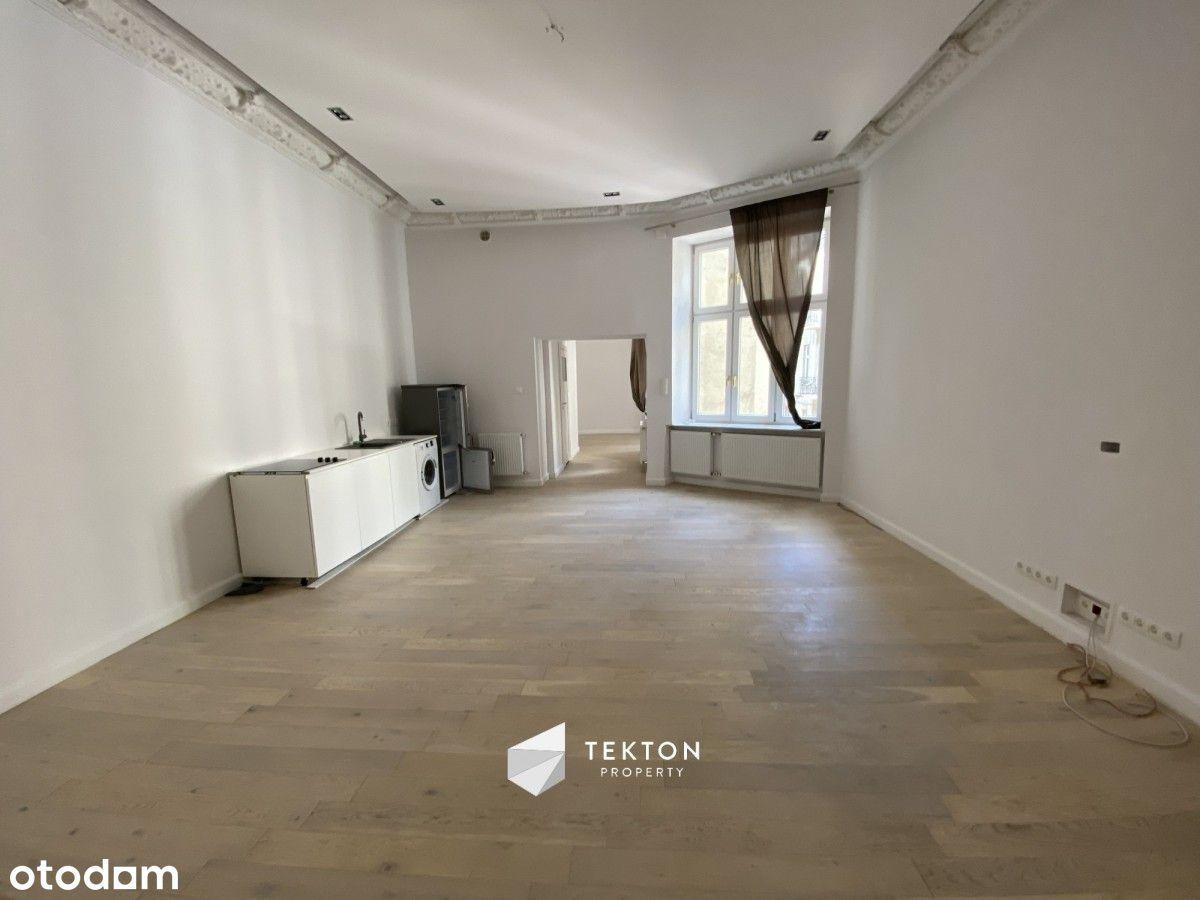 Piękne mieszkanie na sprzedaż