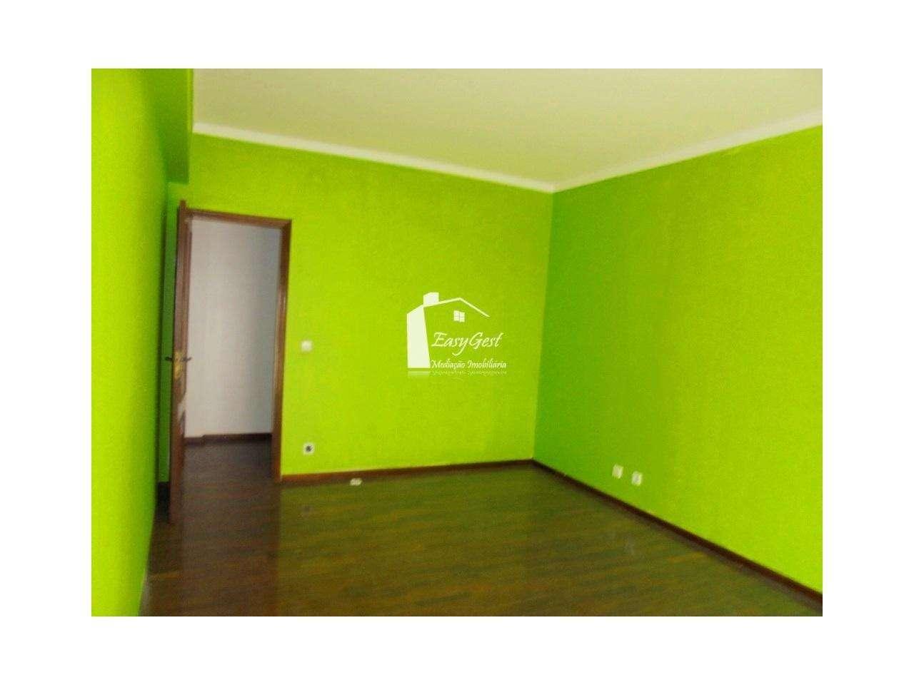 Apartamento para comprar, Nossa Senhora de Fátima, Entroncamento, Santarém - Foto 13