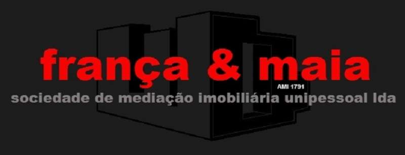 Agência Imobiliária: França & Maia Lda