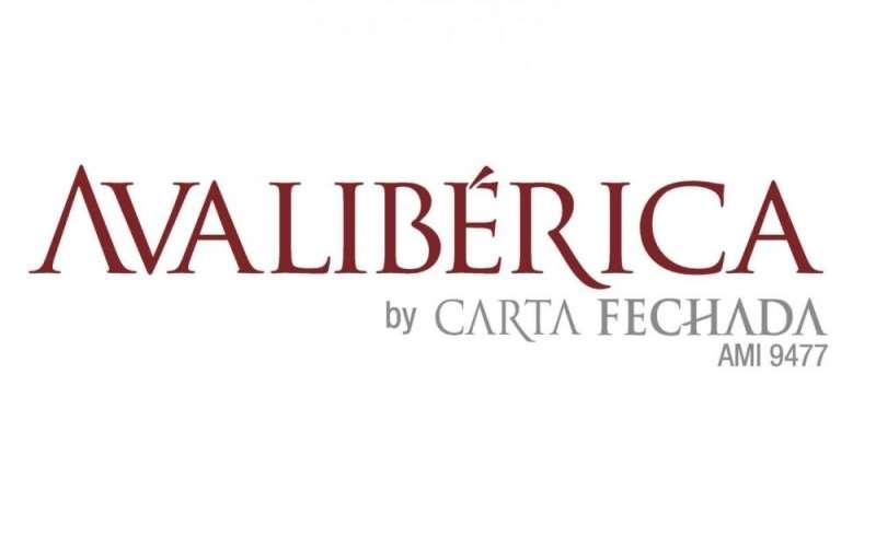 Agência Imobiliária: Avalibérica by Carta Fechada