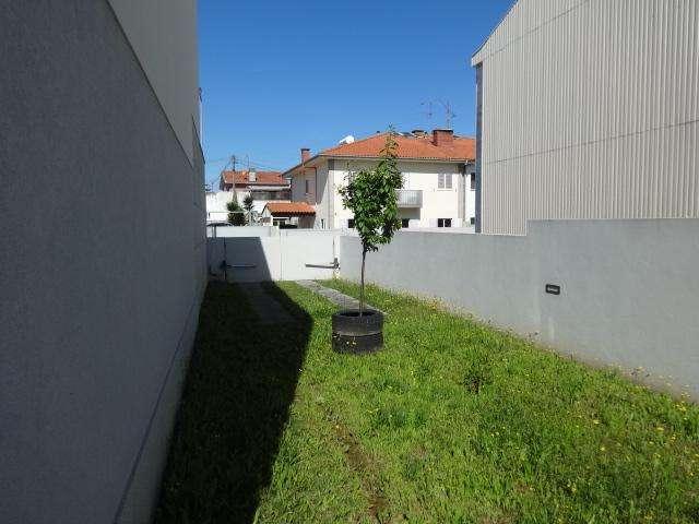 Moradia para comprar, Árvore, Porto - Foto 31