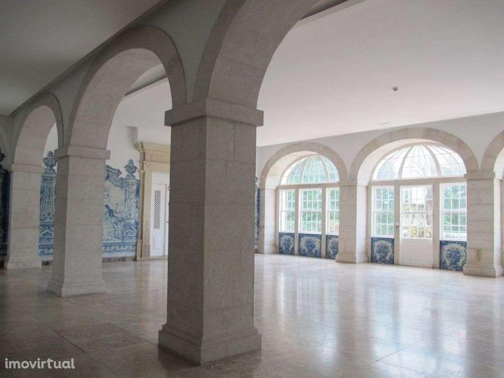 Apartamento para comprar, Misericórdia, Lisboa - Foto 3
