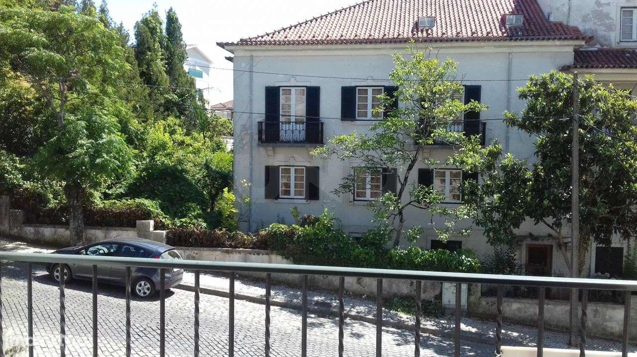 Moradia para arrendar, Santo António dos Olivais, Coimbra - Foto 17