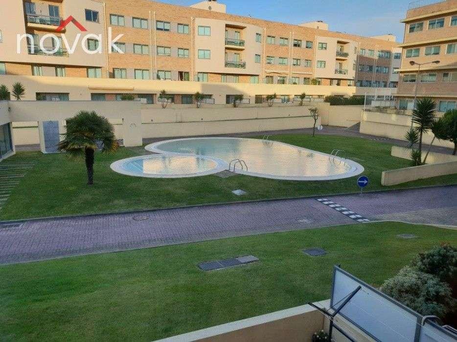 Apartamento para comprar, Aver-O-Mar, Amorim e Terroso, Porto - Foto 25