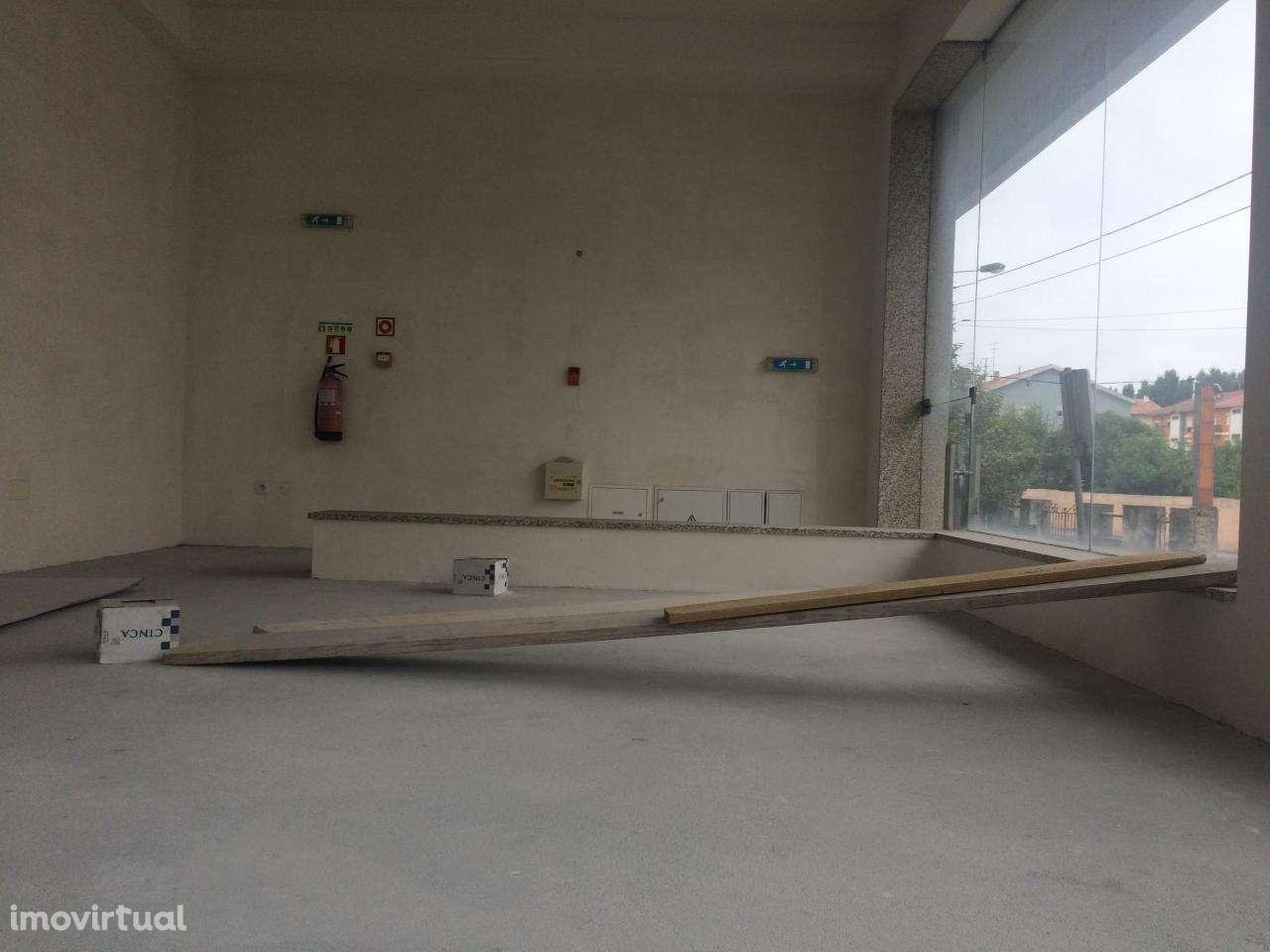 Loja para comprar, Aradas, Aveiro - Foto 5