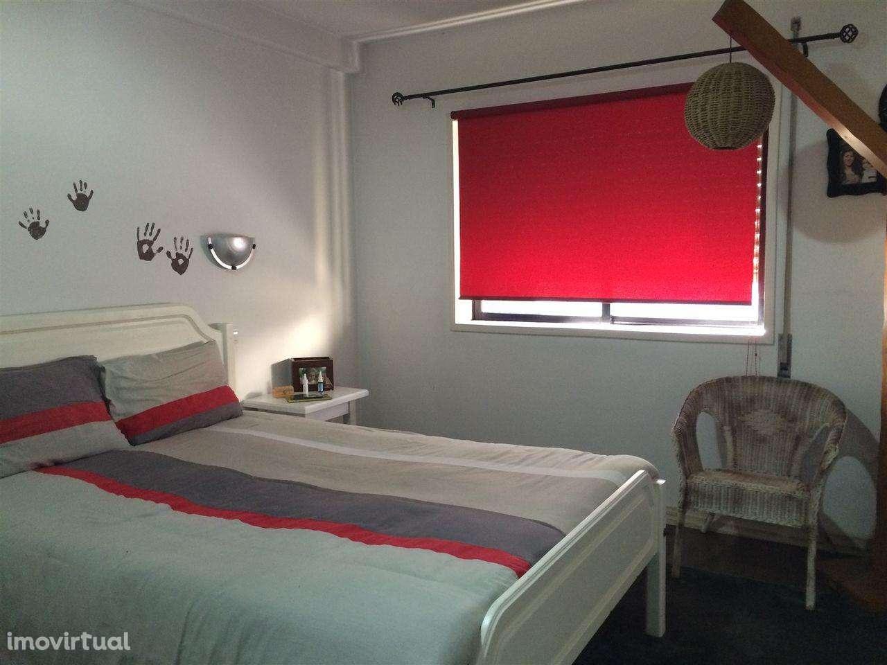 Apartamento para comprar, Vila Verde e Barbudo, Braga - Foto 8