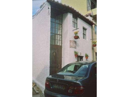Moradia para comprar, Pêro Viseu, Fundão, Castelo Branco - Foto 11