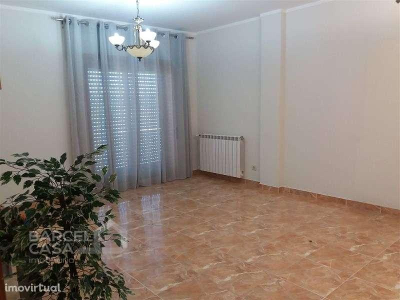 Apartamento para comprar, Viatodos, Grimancelos, Minhotães e Monte de Fralães, Braga - Foto 4