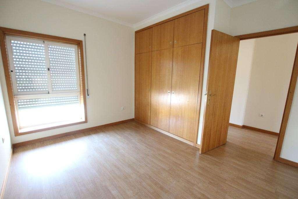 Apartamento para comprar, Campo e Sobrado, Porto - Foto 9