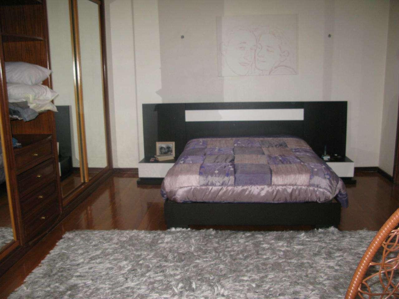 Apartamento para comprar, Vila de Cucujães, Aveiro - Foto 5