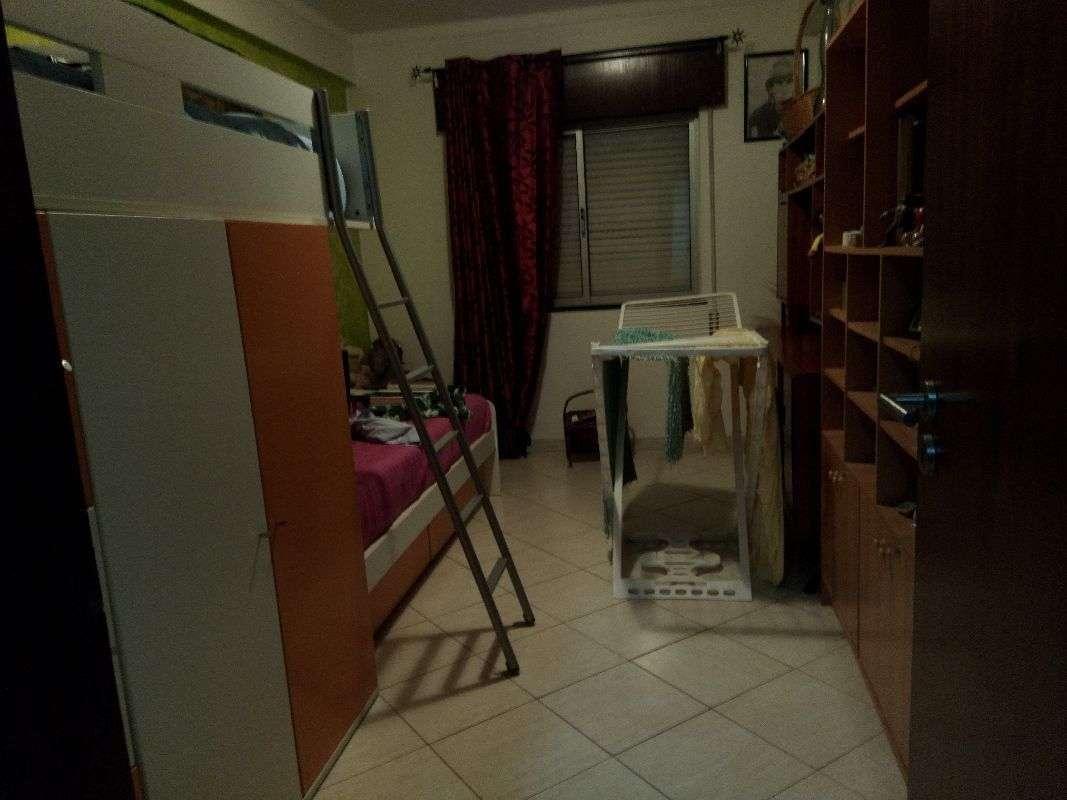 Apartamento para comprar, Olhão, Faro - Foto 11