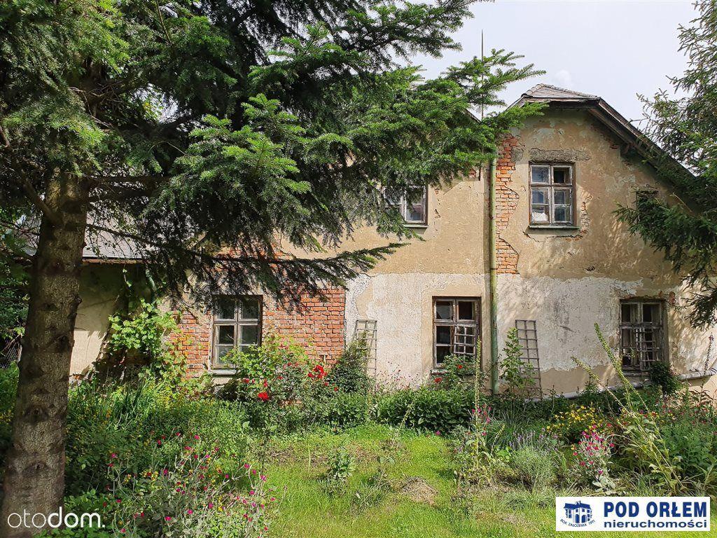 Dom, 200 m², Jaworze