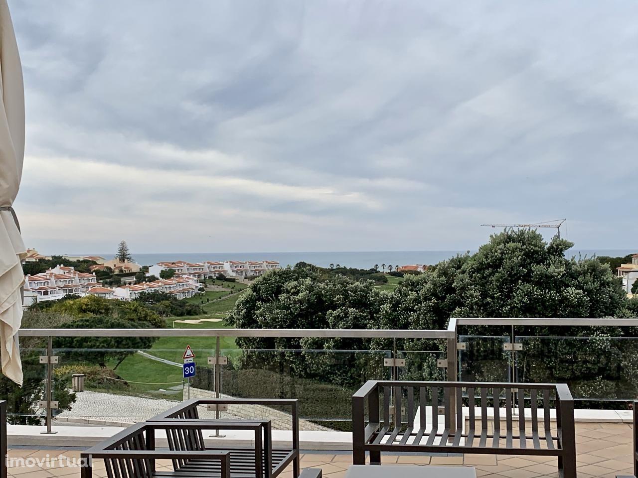 Apartamento para comprar, Amoreira, Óbidos, Leiria - Foto 39