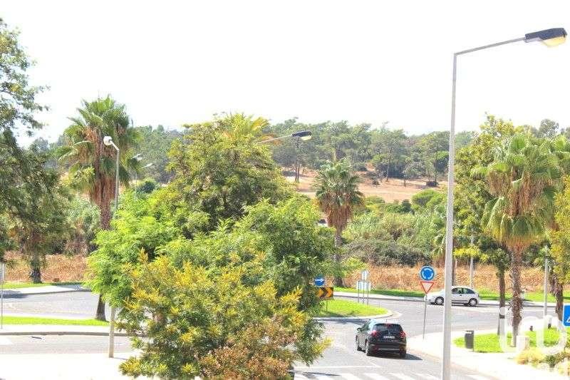 Apartamento para comprar, Pechão, Olhão, Faro - Foto 12