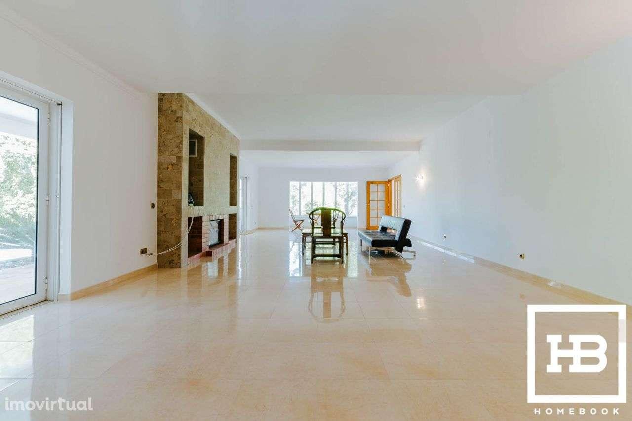 Moradia para comprar, Quinta do Conde, Sesimbra, Setúbal - Foto 34
